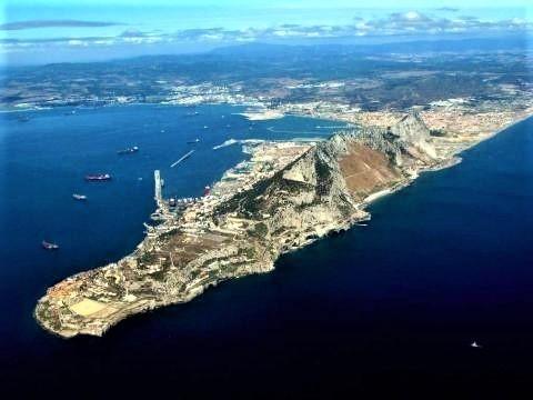 pict-ジブラルタルの岩(ジブラルタル).jpg