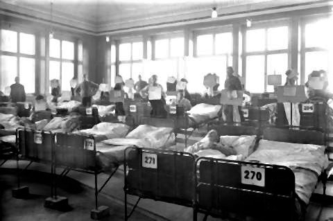 pict-スイス中央部オルテンの軍事病院、1918年.jpg