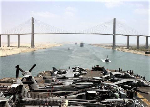 pict-スエズ運河橋3.jpg