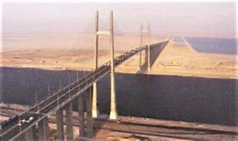 pict-スエズ運河橋4.jpg