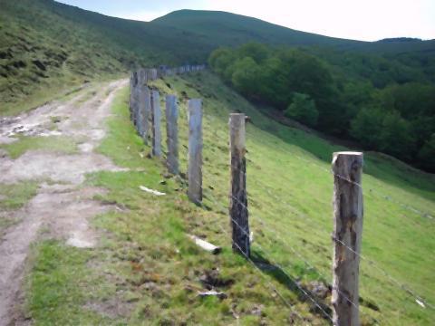 pict-スペイン国境とフランス.jpg