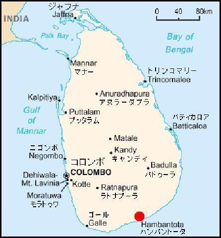 pict-スリランカ地図.jpg