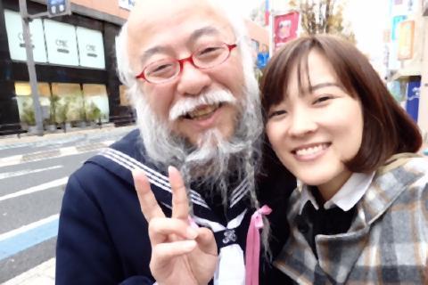 pict-セーラー服おじさんとデート.jpg