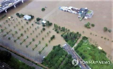 pict-ソウル・漢江に9年ぶり洪水注意報.jpg