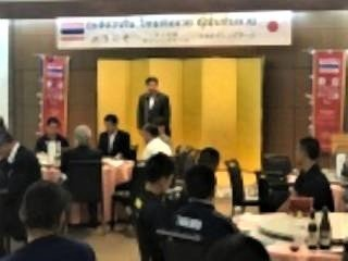 pict-タイと日本のボクシングチームの歓迎会2.jpg