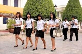 pict-タイの女子大生.jpg
