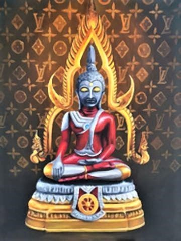 pict-タイの女子大生が仏陀.jpg