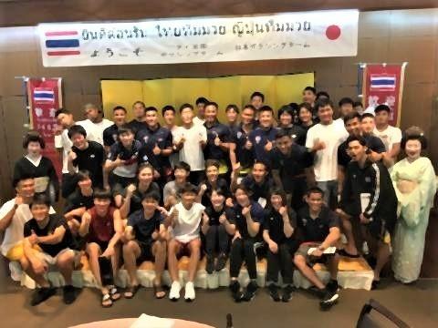 pict-タイチームと日本チームの集合写真.jpg