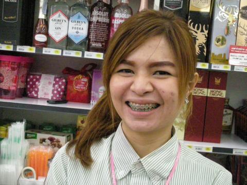 pict-タイ人女性の眉毛.jpg