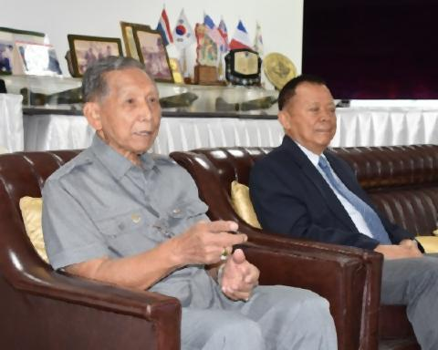 pict-タイ元兵士も期待 朝鮮戦争、国連軍で戦闘.jpg
