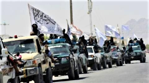 pict-タリバンが軍事パレード 略奪した米製兵器を誇示.jpg