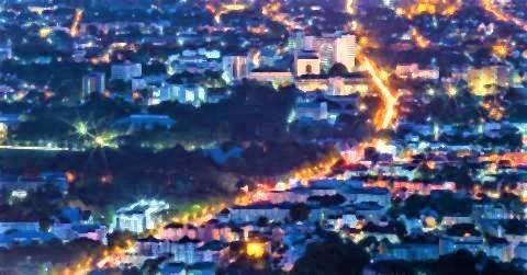 pict-チェンマイの夜景.jpg