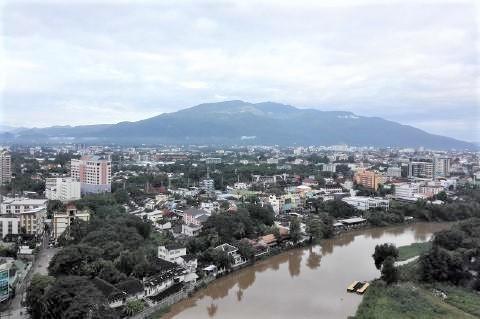 pict-チェンマイの街.jpg