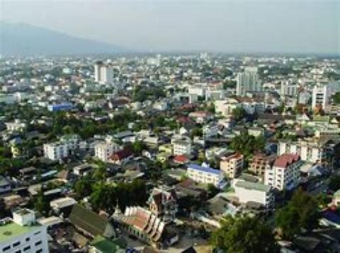 pict-チェンマイの街眺望.jpg