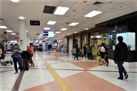 pict-チェンマイ空港2.jpg