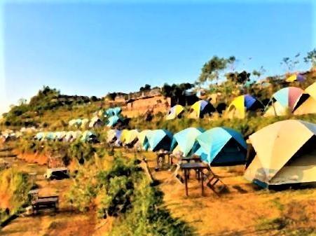 pict-チェンマイ近郊のキャンプ場=モンチェムのテント泊.jpg