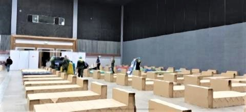 pict-チェンマイ野戦病院は追加の900床を準備.jpg