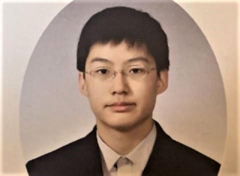 pict-チョ・グクの長男(名前)「チョ・ウォン」.jpg