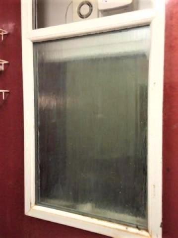 pict-デート相手の家でうんこを窓から投げた女性.jpg