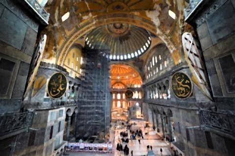 pict-トルコイスタンブール観光.jpg