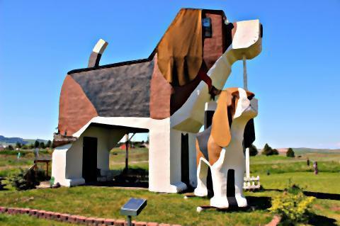 pict-ドッグパーク・バークイン米アイダホ州 コットンウッド.jpg
