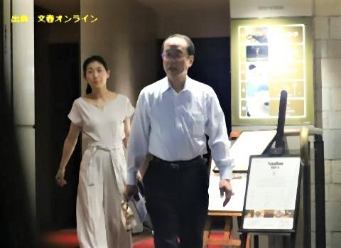 pict-ドベスケすぎる和泉洋人.jpg