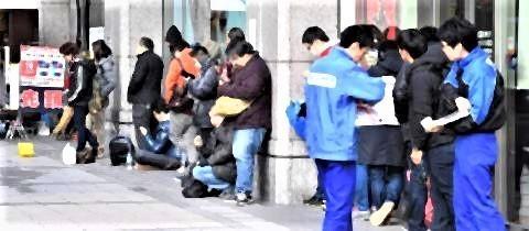 pict-ニンテンドースイッチ」の発売前大阪市2017年3月.jpg