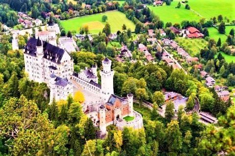 pict-ノイシュヴァンシュタイン城(ドイツ).jpg