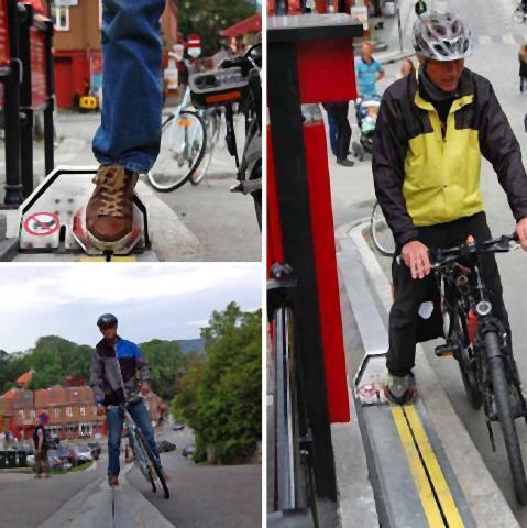 pict-ノルウェーの自転車用エスカレーター.jpg