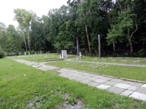 pict-ハバロフスクの日本人墓地.jpg