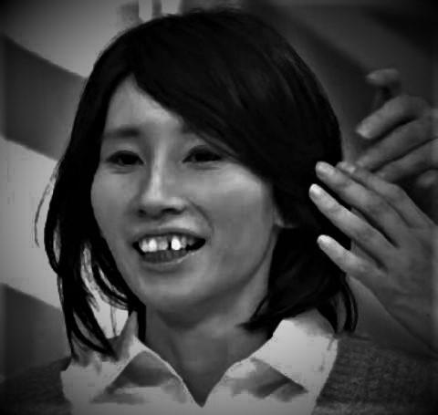 pict-ハリセンボン箕輪haruka.jpg