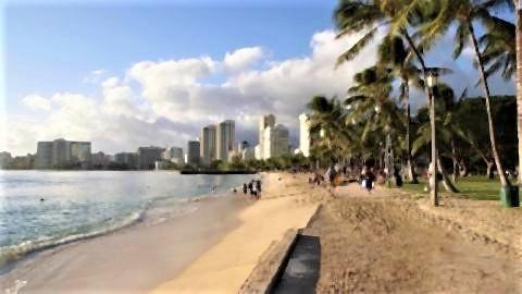 pict-ハワイ、日本からの渡航規制緩和.jpg