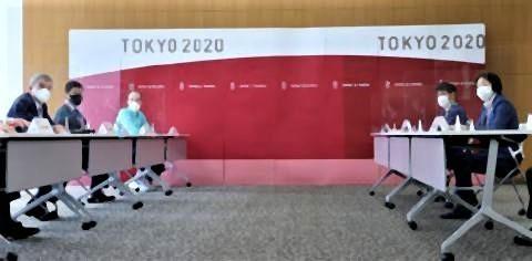 pict-バッハ会長、日本国民を「中国国民」と.jpg