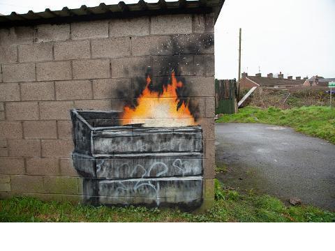 pict-バンクシー(Banksy).jpg