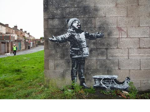 pict-バンクシー(Banksy)2.jpg