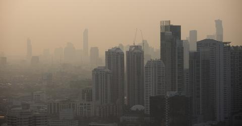 pict-バンコク、大気汚染.jpg
