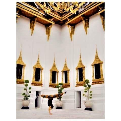 pict-バンコクエメラルド寺院.jpg