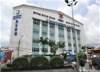 pict-バンコク病院.jpg
