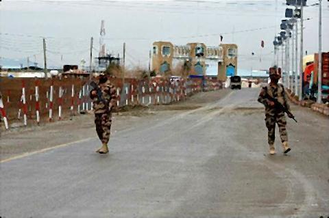 pict-パキスタンとアフガニスタン国境.jpg