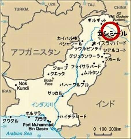 pict-パキスタンの地図2.jpg