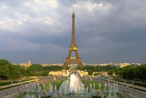 pict-パリ.jpg