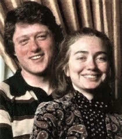 pict-ヒラリー・クリントン.jpg