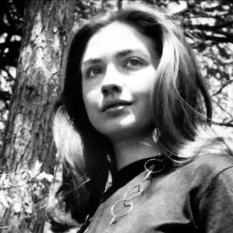 pict-ヒラリー・クリントン2.jpg