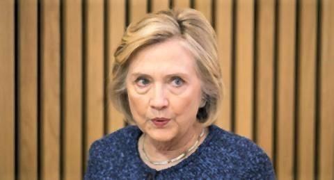 pict-ヒラリー・クリントン5.jpg
