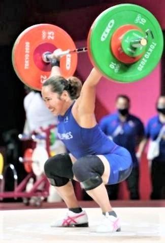 pict-フィリピン、五輪初の金メダル 重量挙げ女子55キロ 3.jpg