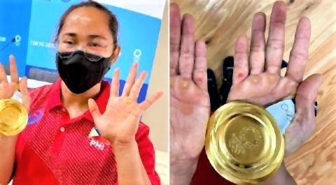 pict-フィリピン史上初の金メダリスト重量挙げのヒディリン・ディアス選手.jpg