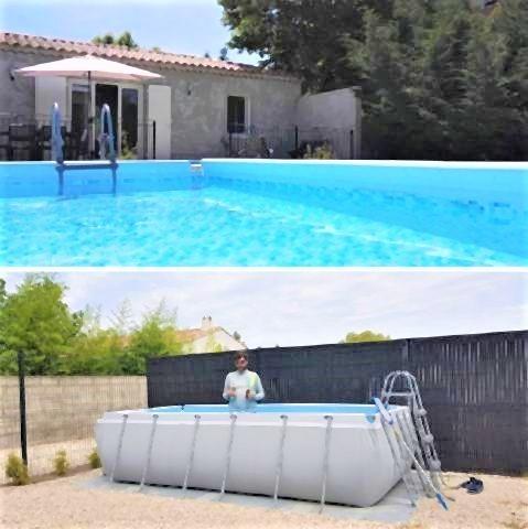 pict-フランスの民泊を別角度から.jpg