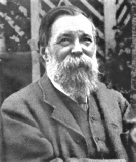 pict-フリードリヒ・エンゲルス(1893年).jpg