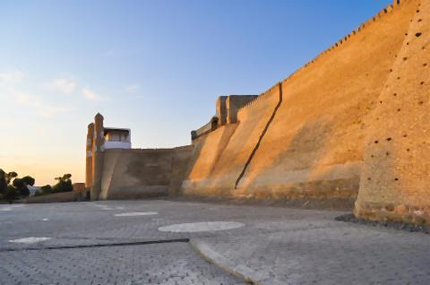 pict-ブハラの古代要塞アーク要塞.jpg