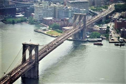 pict-ブルックリン・ブリッジ(米 ニューヨーク.jpg